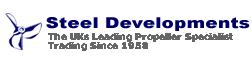 Steel Developments