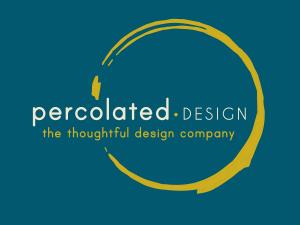 Percolated-Design