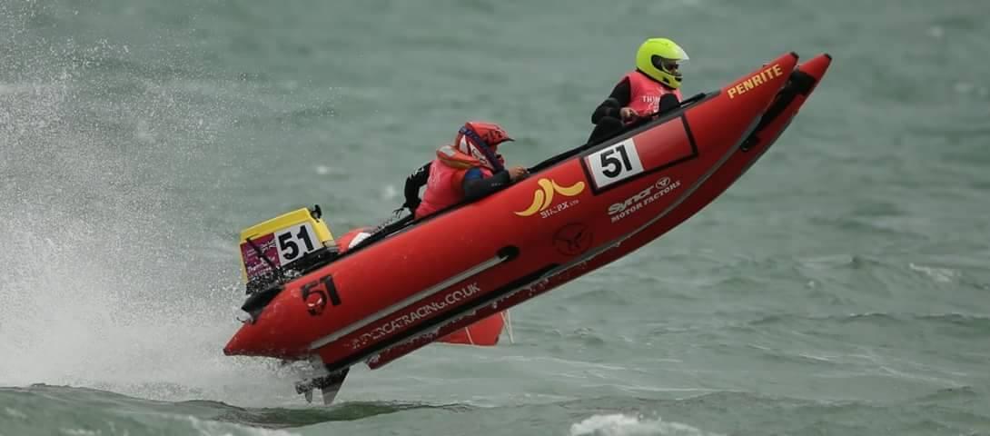51 Racing 05