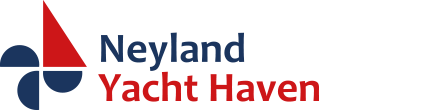 neyland-Yacht-Haven